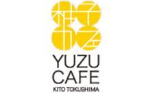 YUZU CAFE